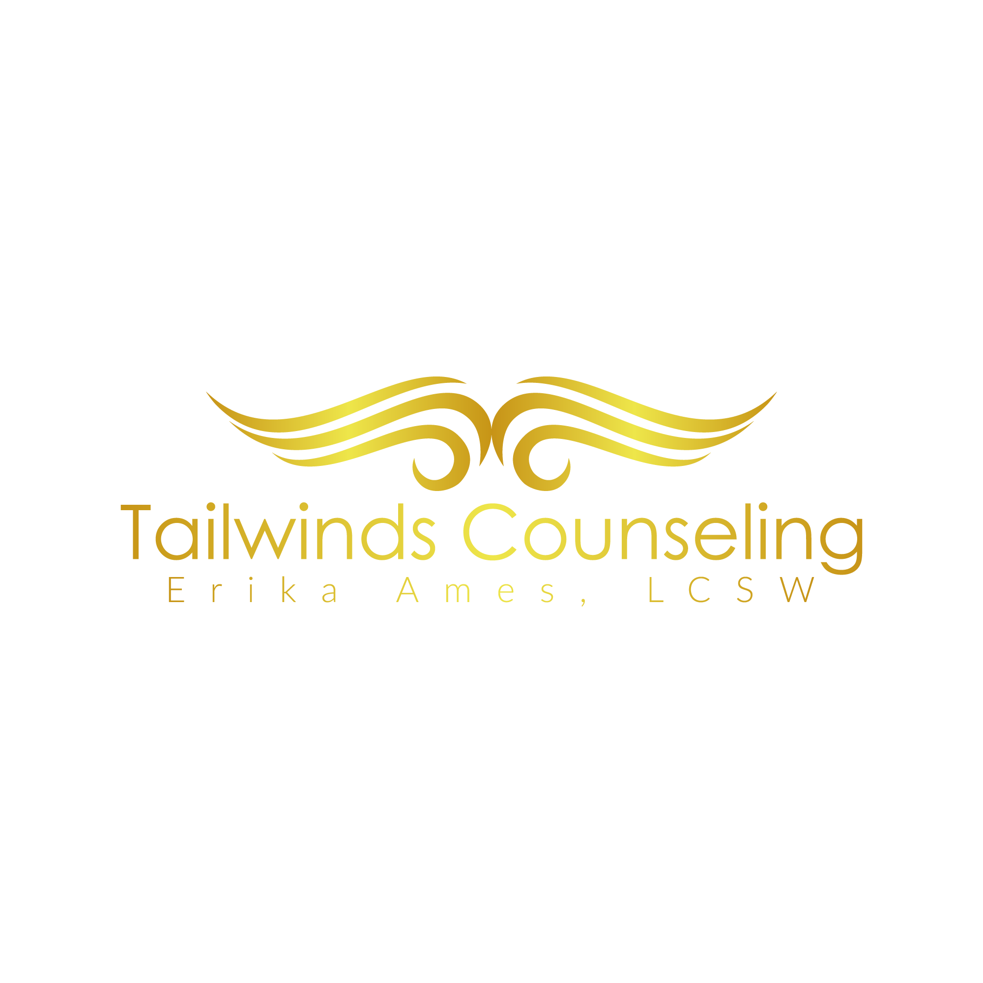 Tailwinds Counseling